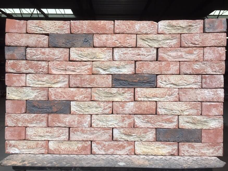 Nelissen-Facing-Bricks2