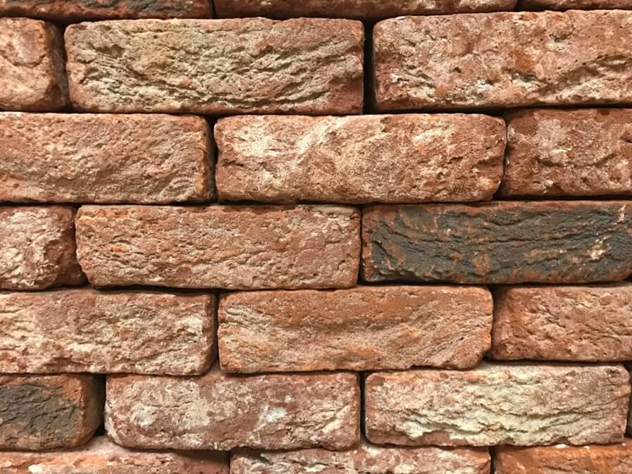 Nelissen-Facing-Bricks3