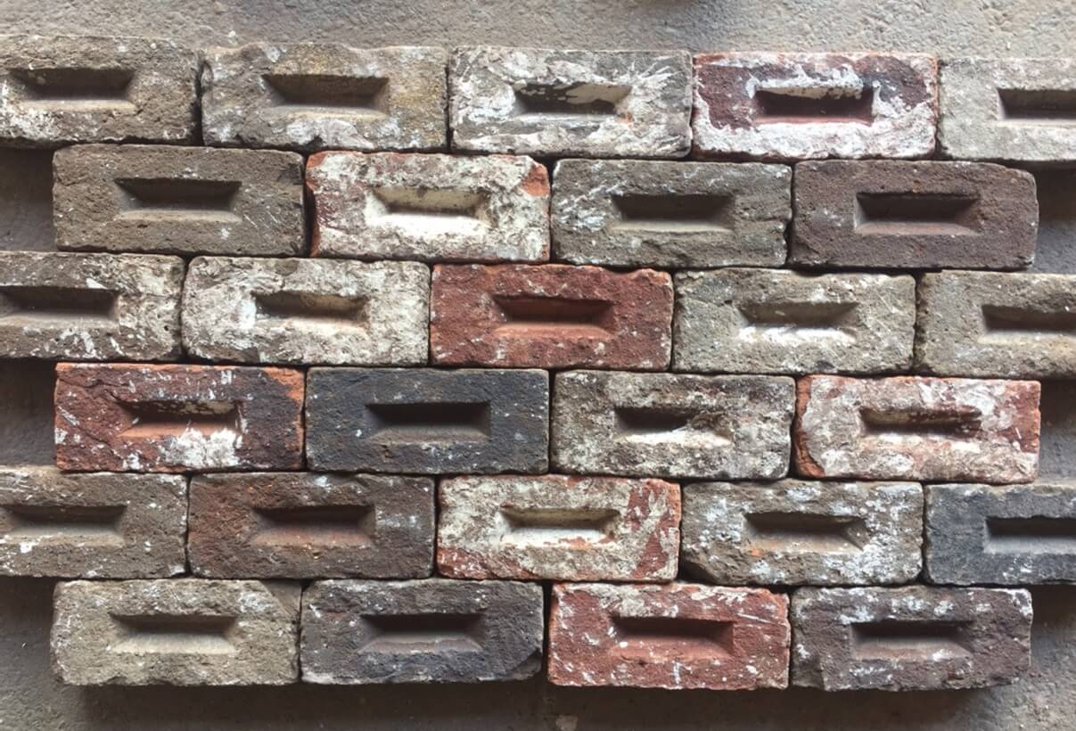 Nelissen-Facing-Bricks7