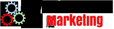 1Media Marketing
